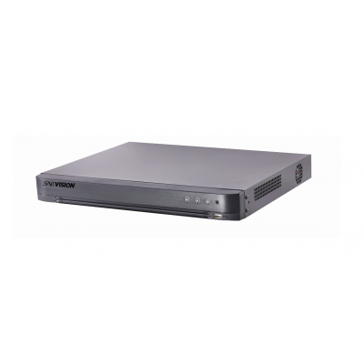 SABVISION Turbo DVR4 (P223)